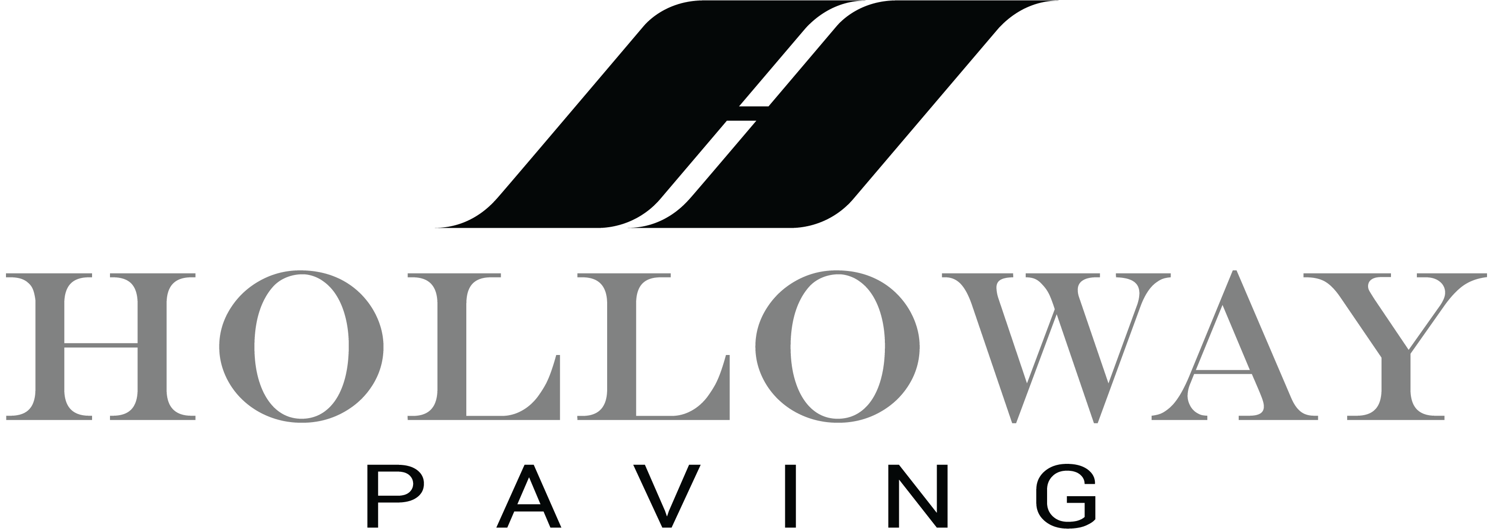 Holloway Paving Calgary